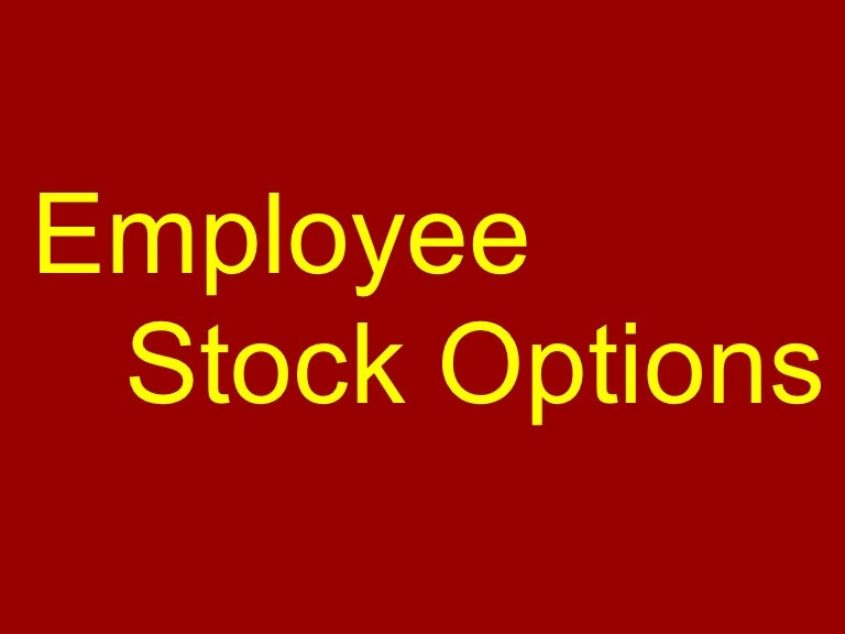 Trading Stock Options, Questions About Options, Options FAQ