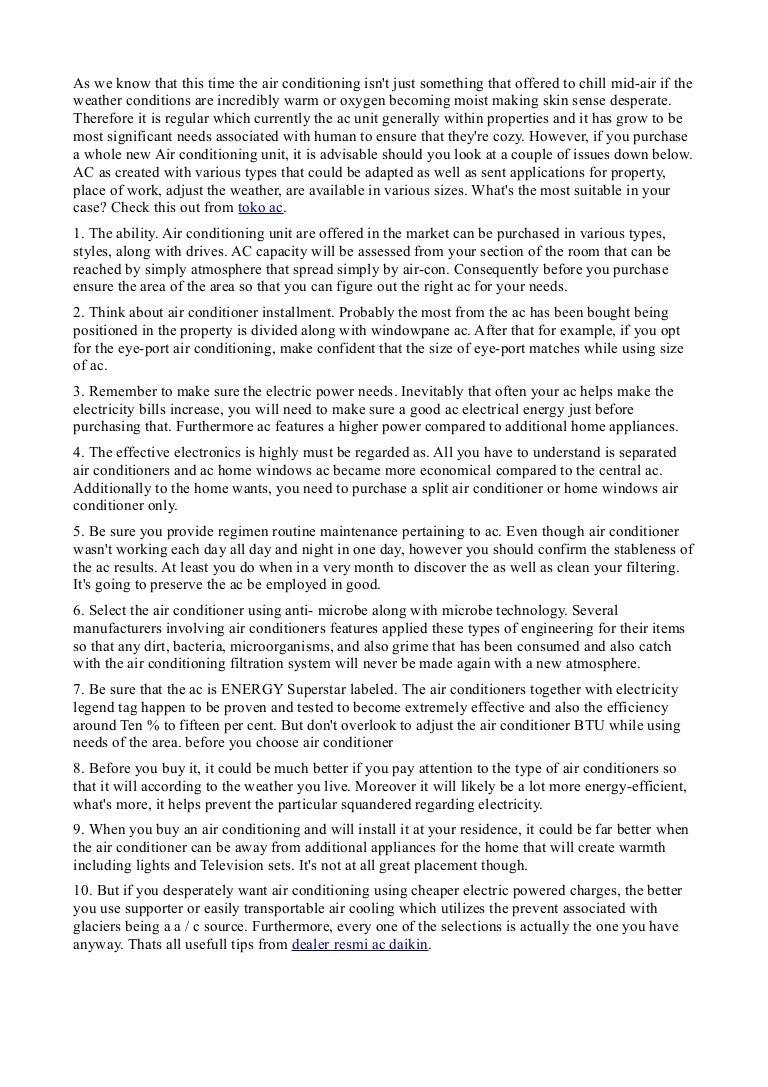 6 dimensions of health essay photo 1