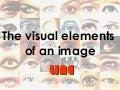 Visual Elements: LINE