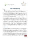 Ppt presentation resource mgmt