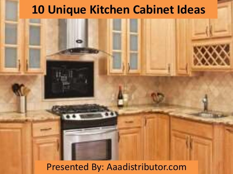 10 unique kitchen cabinet ideas on kitchen cabinets from ikea, kitchen space savers, kitchen islands, entertainment center ideas, kitchen pantry ideas, kitchen cabinetry product, bedroom ideas, kitchen carts for small kitchens, kitchen remodeling ideas, kitchen shelving ideas, kitchen windows, kitchen cream cabinets with glaze, kitchen remodeling product, kitchen floor tile, kitchen granite ideas, kitchen renovations product, kitchen desk ideas, creative small kitchen ideas, kitchen layout ideas, kitchen sink faucets,