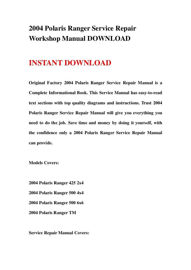 11 130113081940 phpapp02 thumbnail 4?cb\\=1358065216 90 wiring diagram photo album wire diagram polaris sportsman 90  at mifinder.co