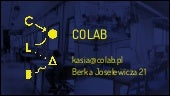 Startup Stage #10 - Meetups - COLAB