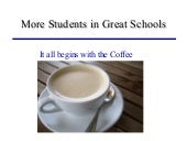 11.17.14 it all begins with the coffeemarketing the_catholic_school_for_image_and_enrollment-2013_sv