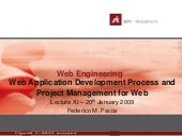 11  -web_application_development_process_and_project_management_