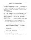 governance  l3 comunications guidelines