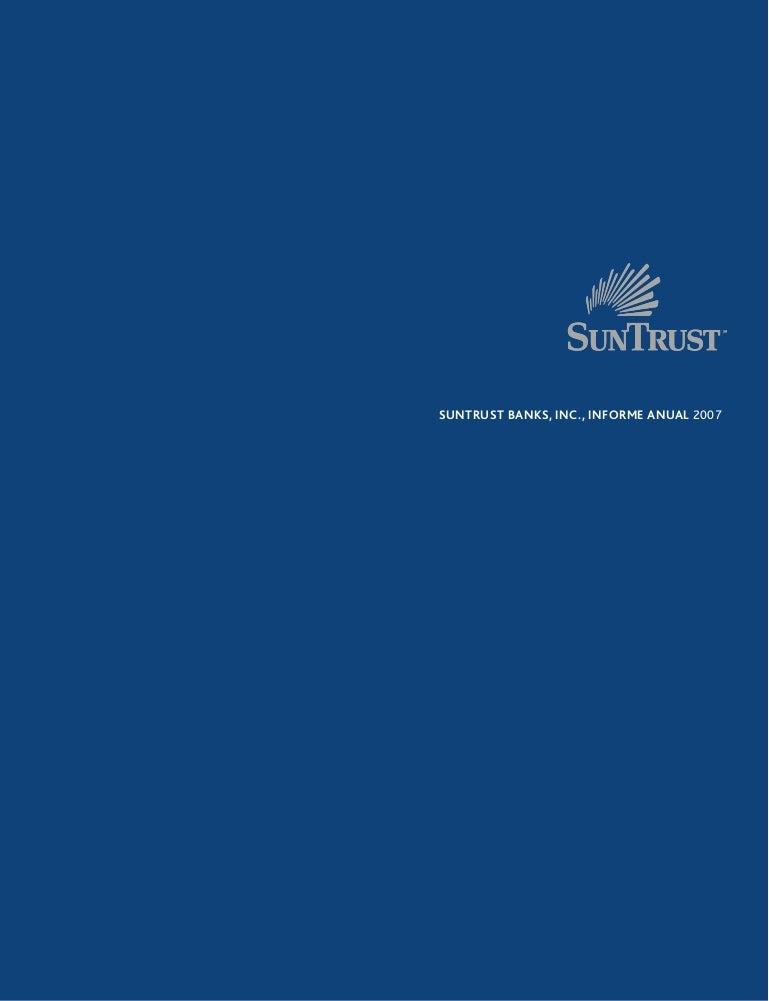 trust sun mortgage investments jacksonvilleflorida
