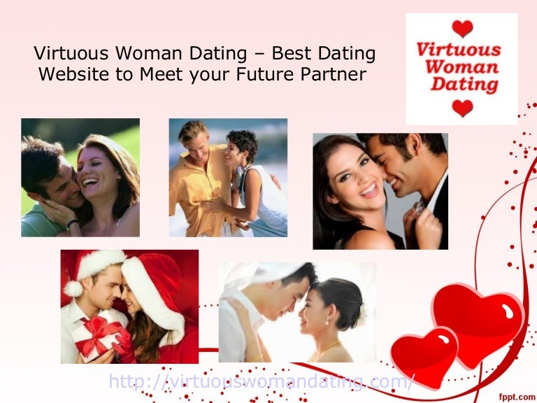 What are the best christian hookup sites