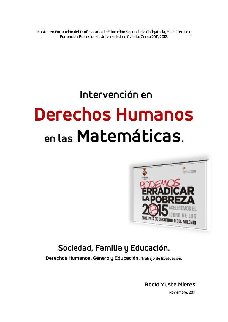 Perfecto Hojas De Trabajo De Matemáticas Correctivas Componente ...