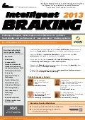 Intelligent Braking 2013
