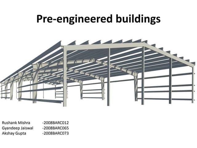 115659118 pre-engineered-buildings