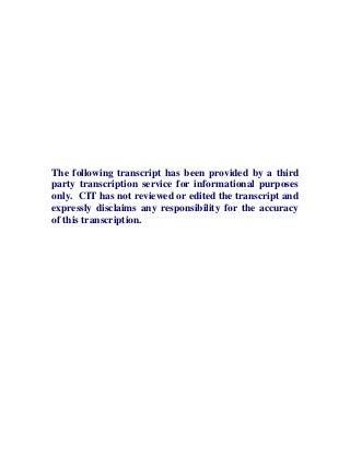 CIT-Transcript-2006-10-18T15-001