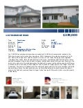 116-504 RANGE ROAD - WHITEHORSE REAL ESTATE - DOME REALTY INC.
