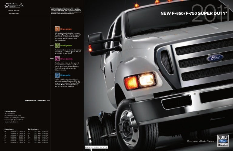 2012 f750 fuse box location wiring diagrams 2011 ford commercial truck f650  f750