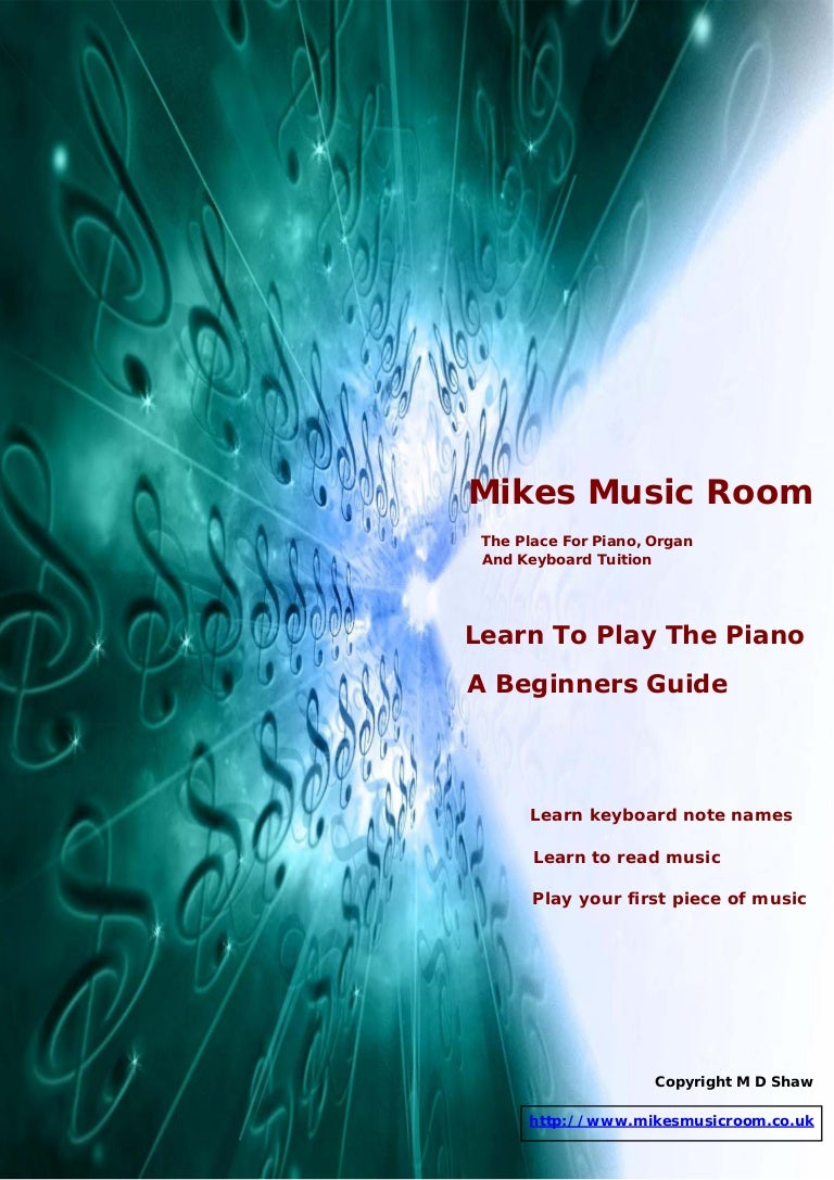 Learn To Play The Piano About How Easily Read Chord Diagrams Or Often Called Stamps 11717253 120223044329 Phpapp02 Thumbnail 4cb1329972680
