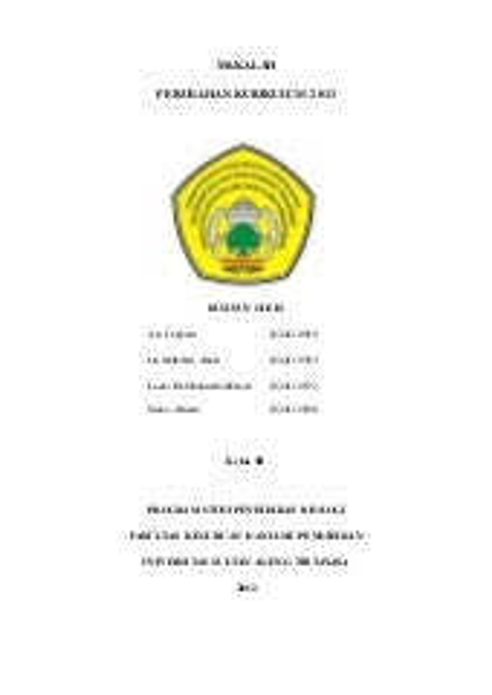 117368473 kurikulum-2013
