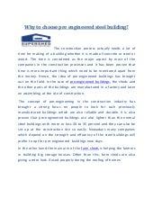 117481227 why-to-choose-pre-engineered-steel-building