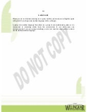 Business Etiquette & Presentation Skills - Chapter 11