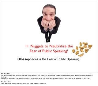 fear of public speaking essay fear of public speaking linkedin