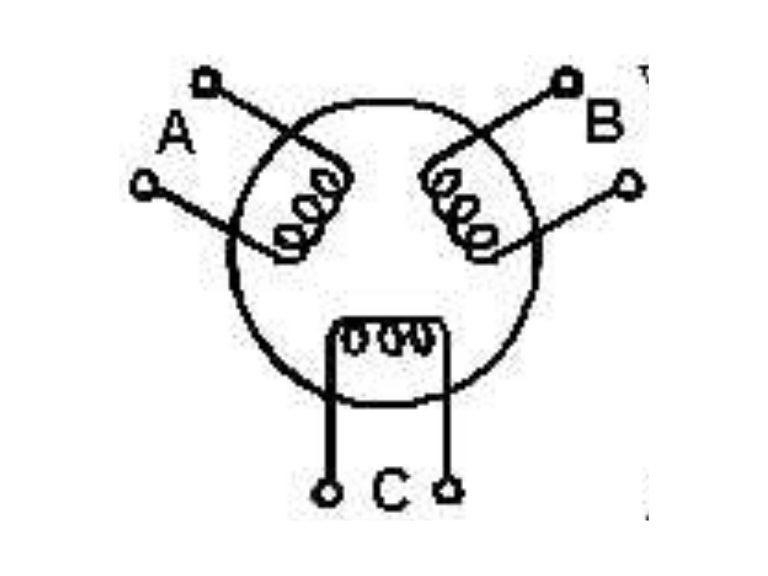 12.1.1 Neutral Wire