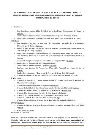 Plan Cul Cougar Auxerre 89000 Avec Prof Coquine