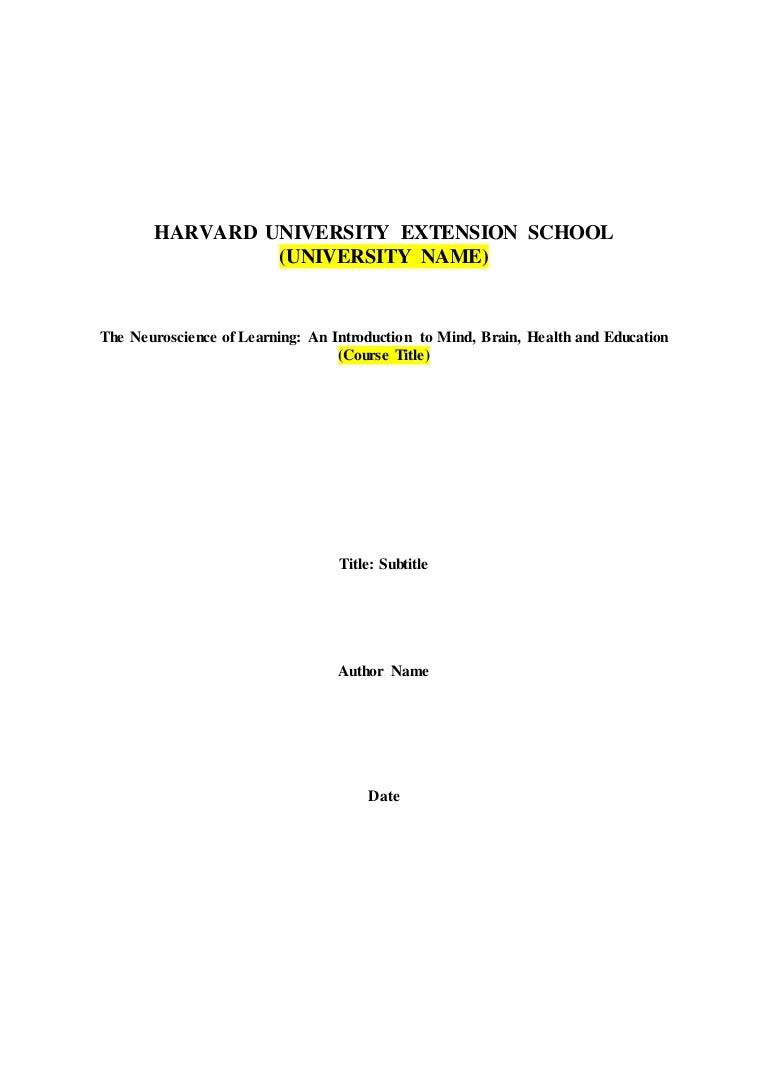 Biological anthropology dissertations