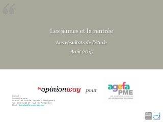 Vieille Cochonne A Encore Envie De Rencontres Coquines, Suis Disponible à Montpellier