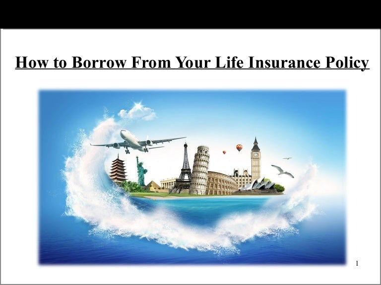 What are the benefits of best Universal Life Insurance?