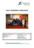 1201 2012 training catalogue final