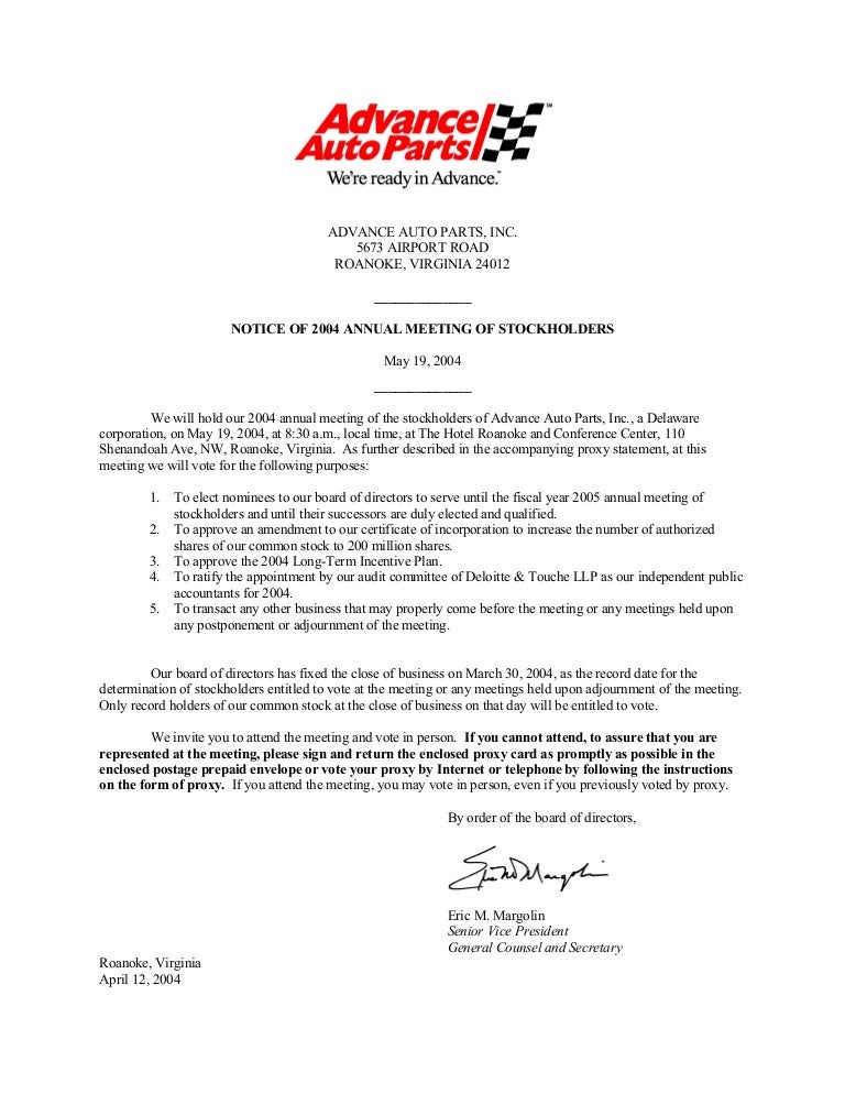 Nice Automotive Parts Manager Resume Collection - Administrative ...