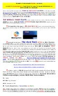 122912   public notification (obama & pay pal attacks) -swahili