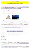 122912   public notification (obama & pay pal attacks) -thai