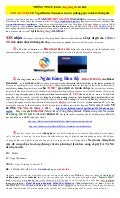 122912   public notification (obama & pay pal attacks) -vietnamese