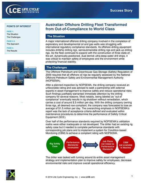 Australian-Offshore-Drilling-Fleet-Transformed-from-OutofCompliance-to-World-Class-325