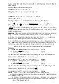 [123doc.vn]   toan-lai-suat-casio hay và khó