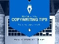 125 Clickass Copywriting Tips