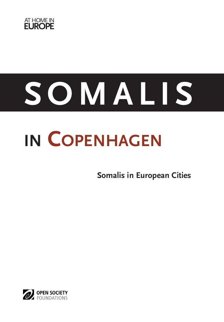 Somalis Copenhagen 20141031 6