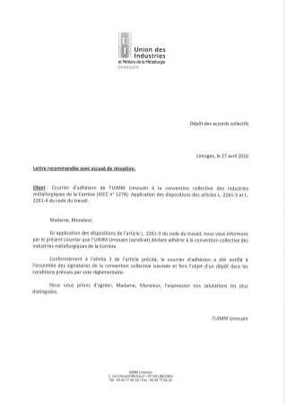 Rencontre Coquine Sans Tabou… – Chambéry Rhône-Alpes – Annonce