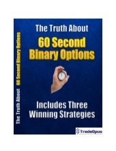 Binary options complete guide