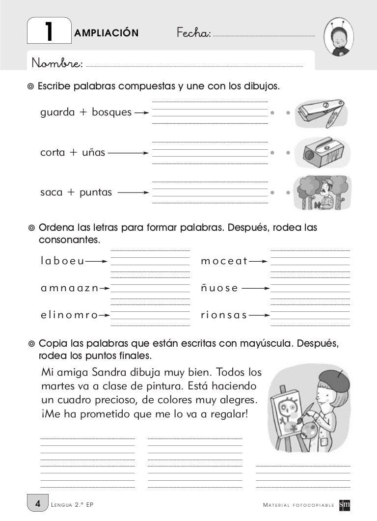 128939522 2º-de-primaria-lengua-ampliacion (1)
