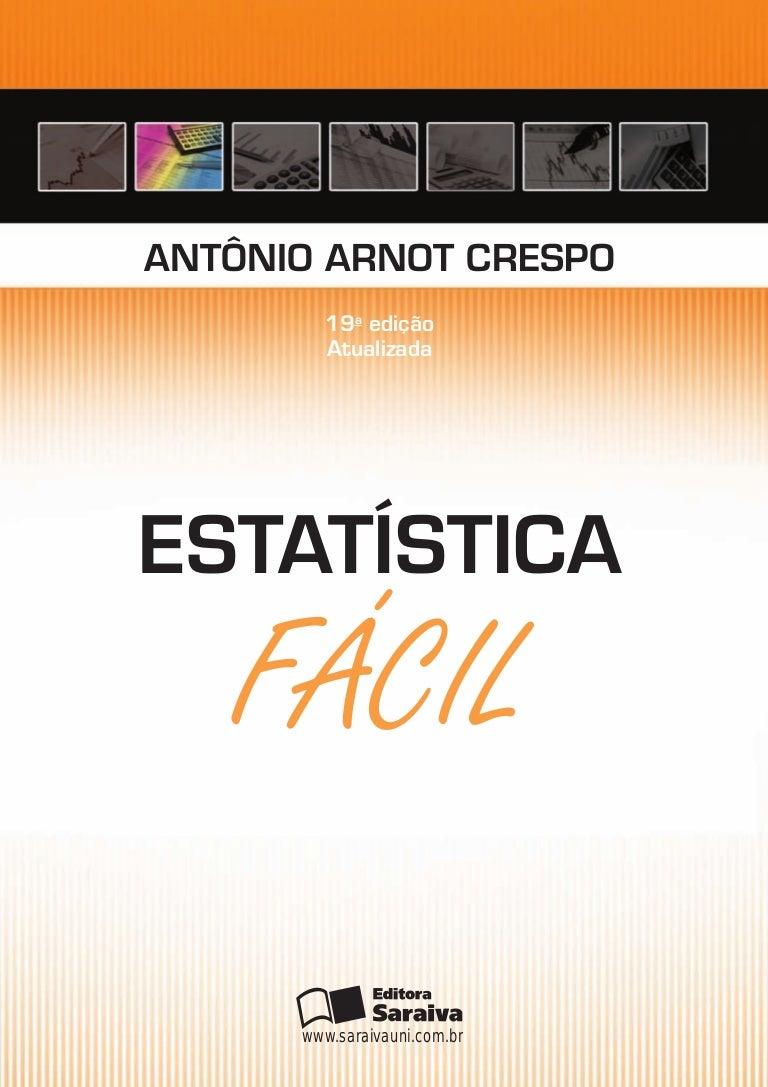 Livro Contabilidade Basica Facil Pdf