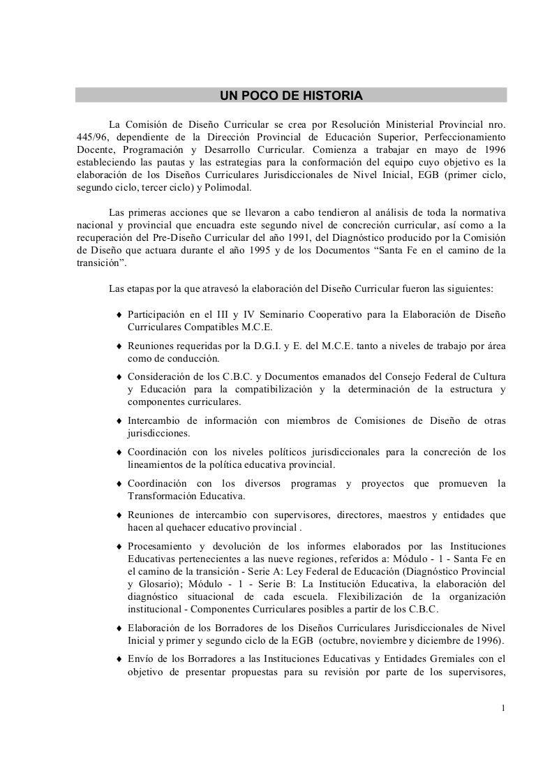 discurric-egb1