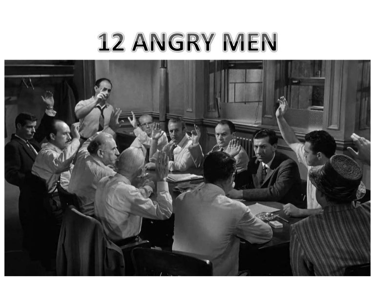 angrymen conversion gate thumbnail jpg cb