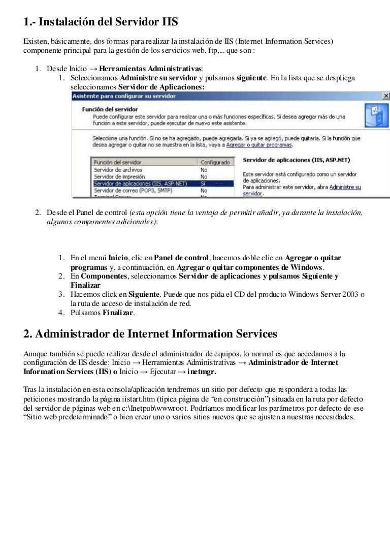 12 servicios webftp_windowsasoitson