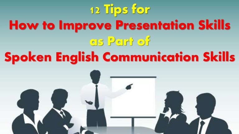 Communication skills training: a practical guide to improving your.