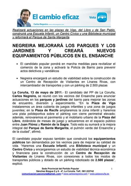 13 05-11 np pp propuestas ensanche
