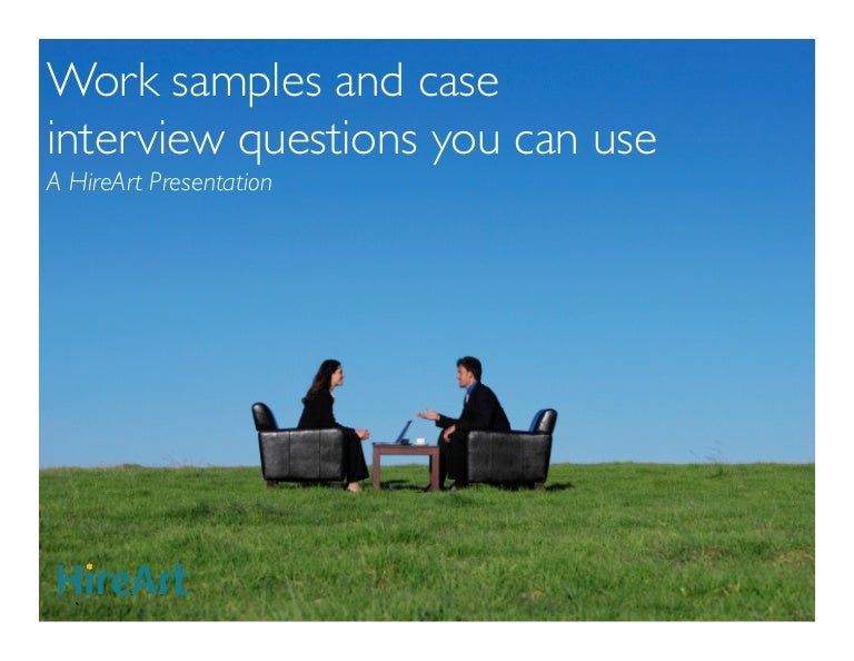 Case Interview Sample Questions   Business Problems   Strategy SP ZOZ   ukowo