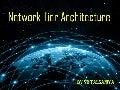 Network Tier Architecture