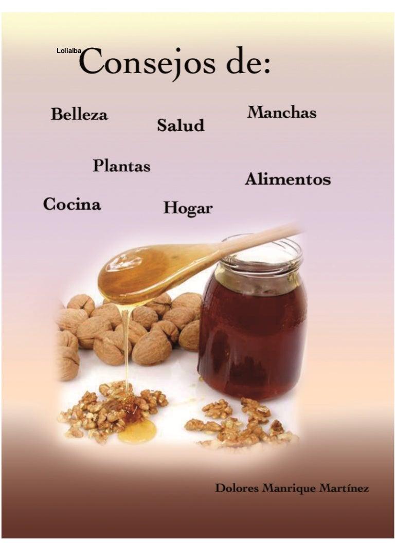 que hacer para disminuir el acido urico tiene cura el acido urico menu para el acido urico alto
