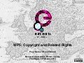 Reviewing year one of Europeana Awareness WP5 on copyright and related rights